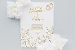 Arabella belinda Product Image 3