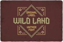 Wild Land Product Image 3