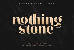 stone orgonite Product Image 1