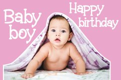 Hey Baby Product Image 5