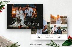 Best Seller Christmas Cards Bundle Product Image 6