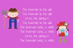 PN Jack Sans Product Image 4