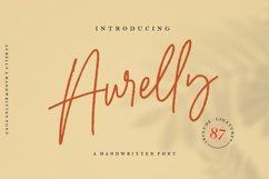 Aurelly Signature Product Image 1