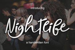 nightlife Product Image 1
