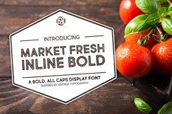 Market Fresh Product Image 5