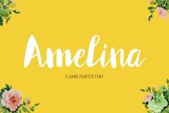 Amelina Product Image 1