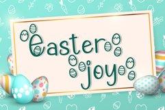 Easter Joy Product Image 1