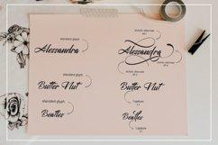 Alessandra Product Image 4