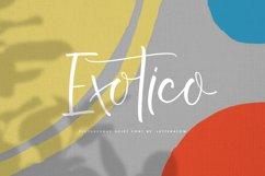 Exotico Product Image 1