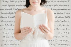 Everylove Script Product Image 3