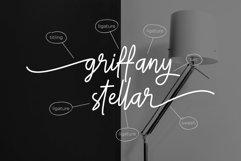Gittany Signature Product Image 5