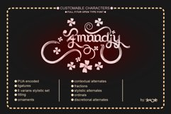 Amoodjy Product Image 6