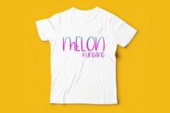 Melon Kundang Product Image 2