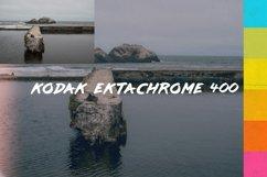 Expired Film Set of Lightroom Presets Product Image 5