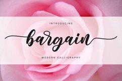 Bargain Product Image 1