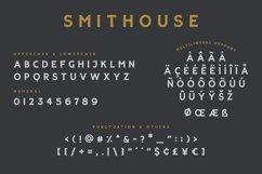 SMITHOUSE Product Image 2