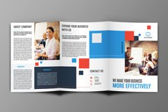 Trifold Brochure Template Product Image 1