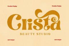 Brasika Product Image 3