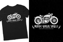 Wicked Ride Product Image 3