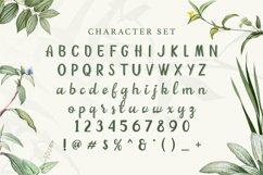 Web Font Colour Code Product Image 4