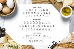 Web Font Gheeta Font Product Image 3