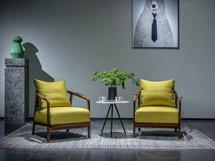 5 REAL ESTATE Presets for Interior, Hdr Lightroom Presets Product Image 12