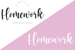 Homework Product Image 5