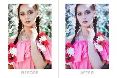 25 Lifestyle Photoshop Actions Product Image 3