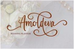 She Amasya Product Image 6
