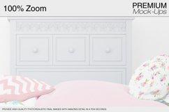 Kids Bedding Set Product Image 5