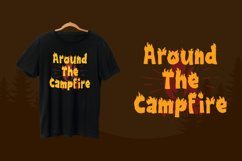 Combust -Playful Fire Display Product Image 3