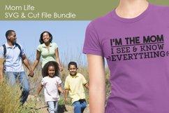 Mom Life Bundle Product Image 2