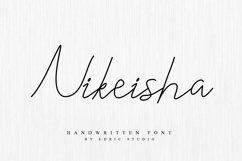 Nikeisha Product Image 1