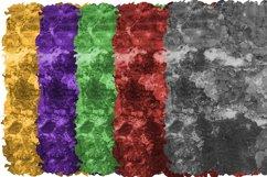 Grunge Backgrounds for Sublimation Product Image 3
