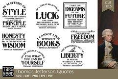 Thomas Jefferson Quotes Bundle Product Image 1