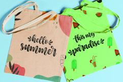 Beach Sunshine - Texture Product Image 5