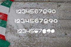 Web Font Elfie Product Image 2