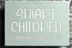 Smart Children Product Image 1