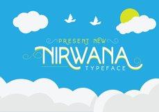 Nirwana  Product Image 4