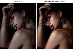 Film Emulation - Lightroom Presets Product Image 8