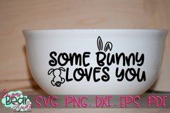The Cereal Bowl Bundle - Bundle of 14 SVGs Product Image 3