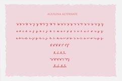 Aguilina Product Image 4