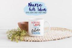 Nursing degree loading Future Nurse Product Image 2