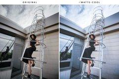Matte Box - Lightroom Presets Product Image 17