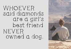 Cats and Dogs - A Cute Handwritten Font Product Image 6