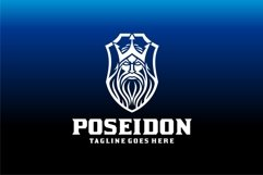 POSEIDON Product Image 1