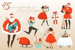 Christmas people Product Image 2