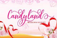 Candyland Product Image 1