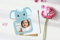 message stickers | Photo frames Product Image 2