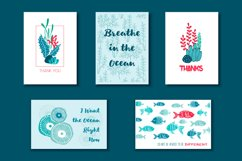 Undersea Design Elements Bundle Product Image 4